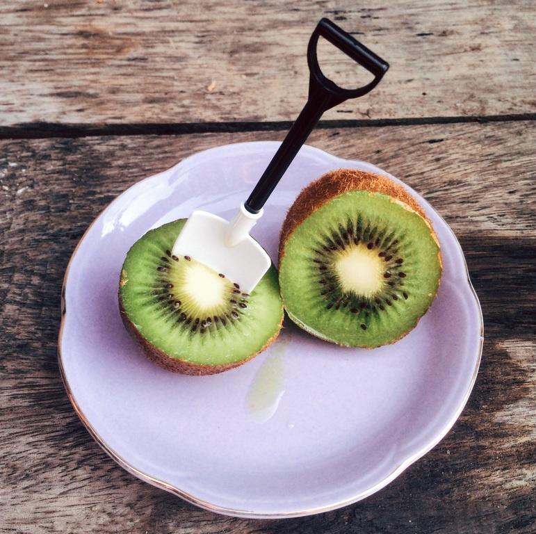 son malas las pepitas del kiwi semillas de kiwi se comen se comen las semillas del kiwi las semillas del kiwi son malas