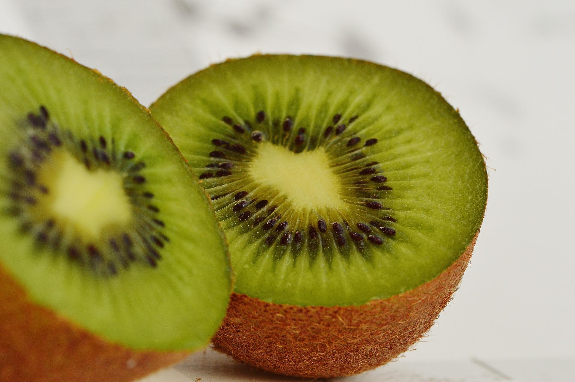 Mermelada de Kiwi Casera mermelada de kiwi sin azucar ni edulcorantes mermelada kiwi sin azucar