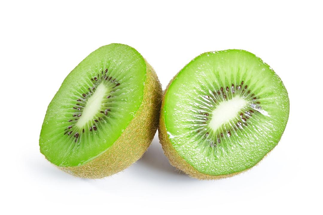 kiwi en almibar casero sin azucar ni conservantes