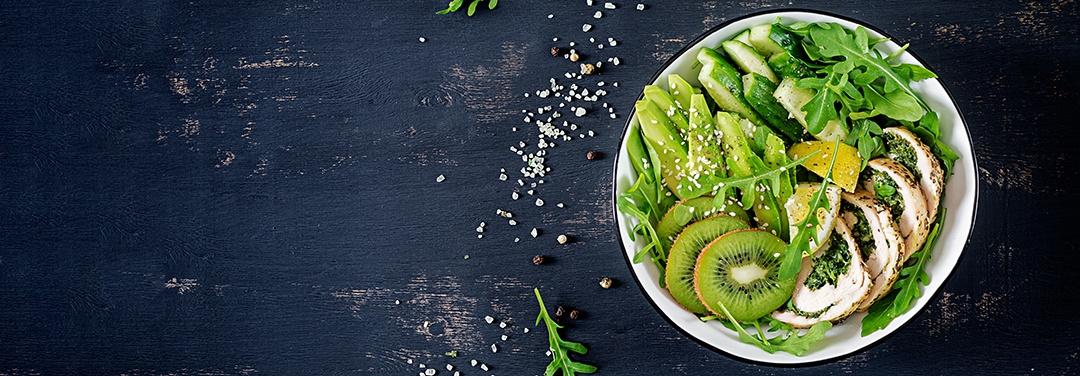 calorias 1 kiwi