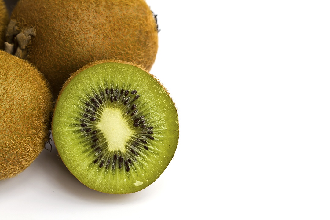 Calorías De Un Kiwi Cuántas Tiene 2021