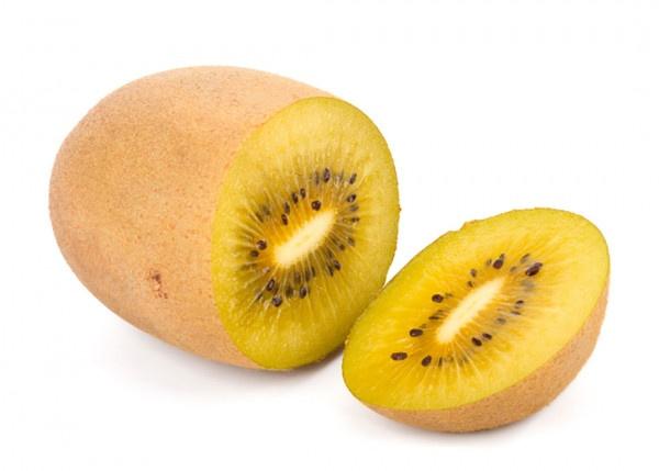 kiwi amarillo o verde diferencia diferencias entre kiwi verde y amarillo kiwi verde o amarillo valor nutricional kiwi kiwi wikipedia