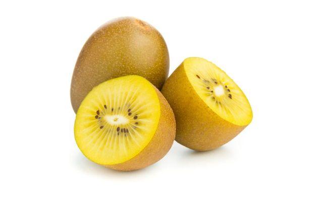 jingold, jingold kiwis, jingold españa kiwis amarillos, kiwi jingold, kiwi españa