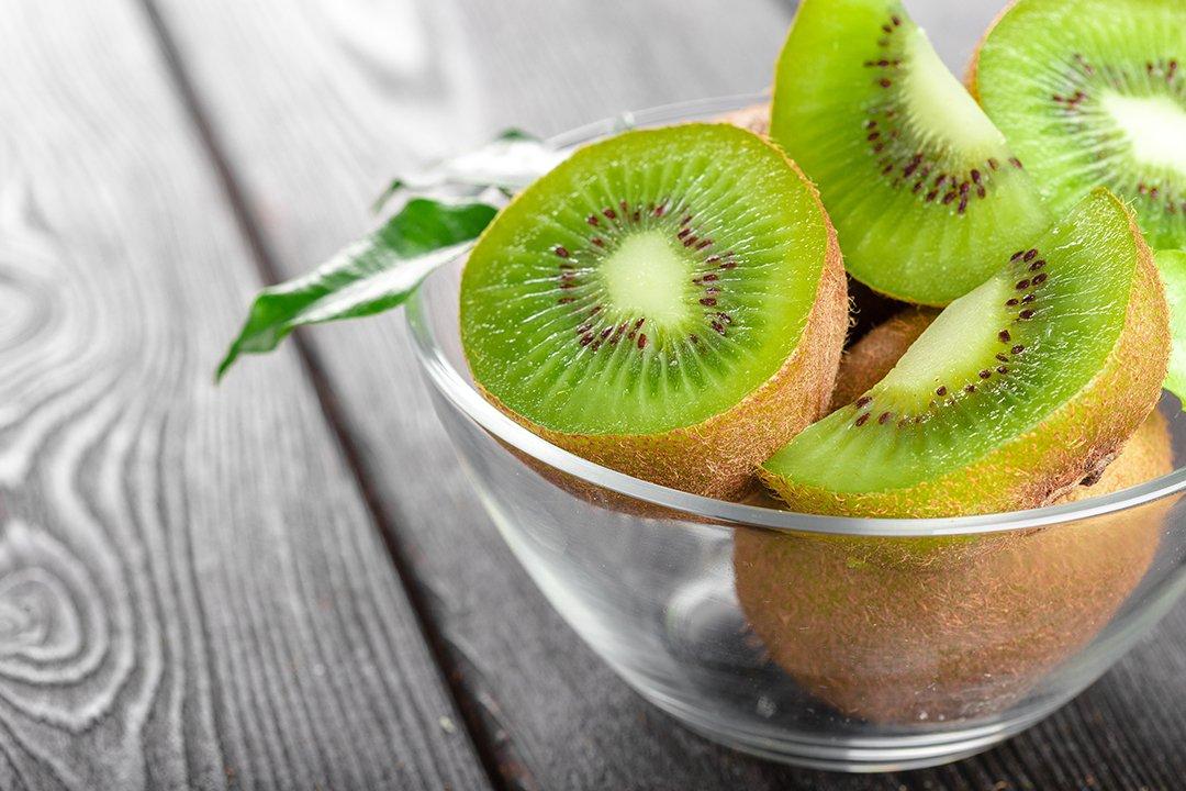 kiwi variedades tipos de kiwi tipos de kiwis clases de kiwi