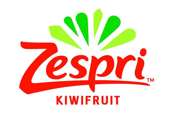 zespri logo png