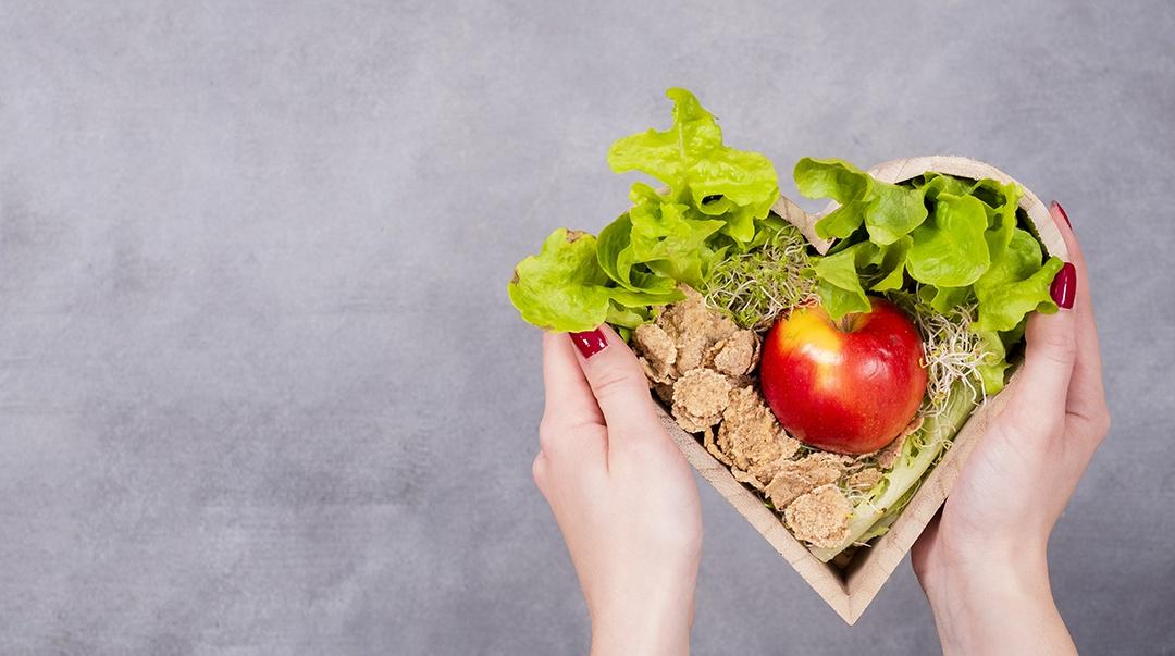 dieta de kiwi, dieta del kiwi para adelgazar, dieta del kiwi para bajar de peso