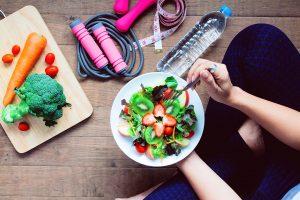 dieta kiwi, dieta del kiwi para adelgazar rapido